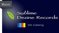 Sublime Dezine Records