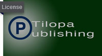 Tilopa Publishing