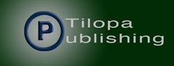 Tilopa Publishing logo